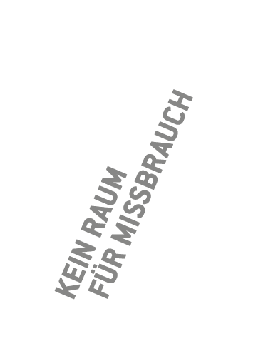 XsRGBGrautransparent3